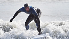 M2237676 E-M1ii 420mm iso200 f5.6 1_1600s (Mel Stephens) Tags: 20170423 201704 2017 q2 aberdeen coast coastal surfer surfers surfing people olympus omd em1ii ii m43 microfourthirds mirrorless mzuiko 300mm pro mc14 sea ocean scotland uk sport sports waves widescreen best mft april wide wallpaper screensaver