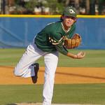 RBHS Var Baseball @ LHS Lower State Championship Game 1 5.10.17 (NM)