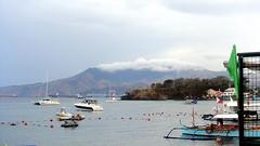 20170416_001 (Subic) Tags: philippines beach barretto