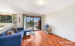 15/1-3 Phillip Street, Riverwood NSW