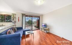 15/1-3 Phillip Street, Riverwood NSW