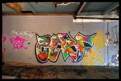 XE1S9046_tonemapped (jmriem) Tags: graffs graffiti graff colombes jmriem 2017 street art
