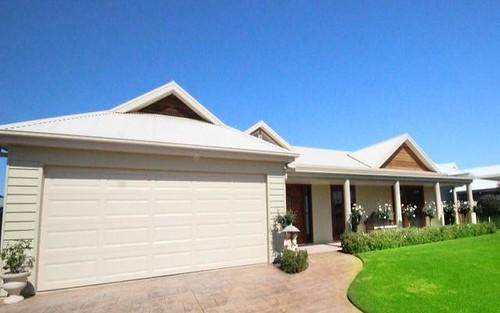 53 Coastal View Drive, Tallwoods Village NSW 2430