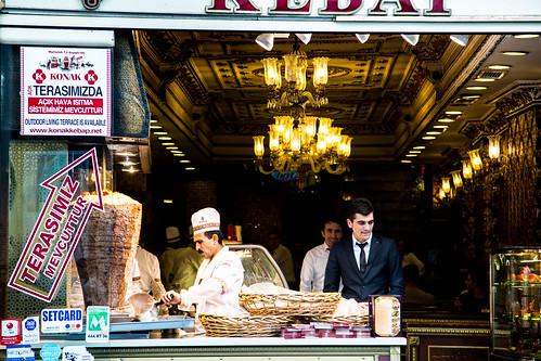 Istanbul_BasvanOortHIRES-87