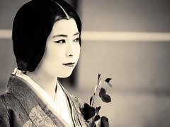 Aoi Matsuri 2017 - 12