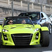 Donkervoort D8 GTO RS.