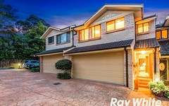 8/35 Parsonage Road, Castle Hill NSW