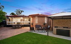5 Boorana Close, Killarney Vale NSW
