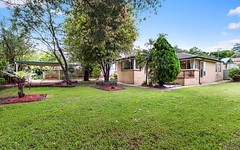 181A Ray Road, Epping NSW