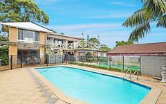 11 Berrima Street, Heathcote NSW