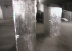 Monolith / Dazzled #Photography #Berne #Monolith #Art #Spatial #Room #Autreimage (marcomariosimonetti) Tags: photography berne monolith art spatial room autreimage