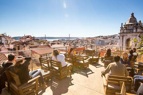 Lissabon_BasvanOort-9