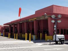2017-04-day2-3-lukeville-az-border-crossing-mjl-05 (Mike Legeros) Tags: lukeville az arizona border bordercrossing customs gringopass mexico