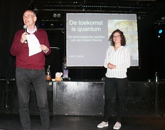 ScienceCafeDeventer 10mei2017_08
