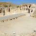 Israel-05647 - Theatre