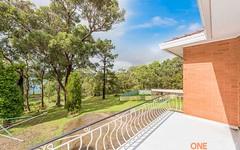 16 Aldon Crescent, Blackalls Park NSW