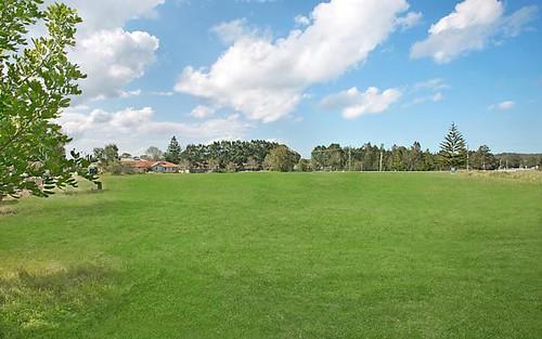 2a Brittania Drive, Tanilba Bay NSW 2319