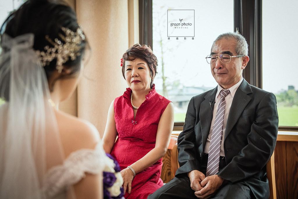 [婚攝] 郢邦&薏珊 婚禮記錄@宜蘭自宅