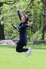 Central Park 5-3-17 (lardfr1) Tags: centralpark jumping sheepmeadow