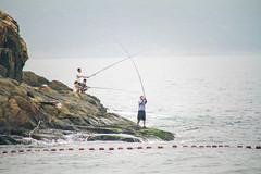 Anglers (Nuuttipukki) Tags: big wave bay anglers hk hong kong hongkong travel asia