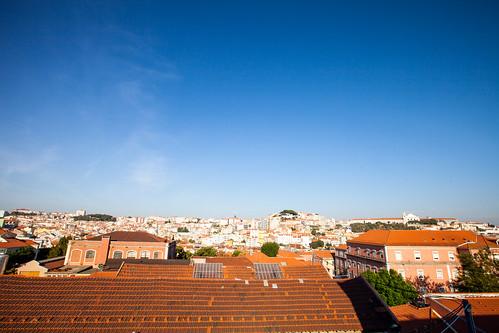 LissabonBasvanOortHIGHRES-88