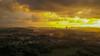 Sunset (R @ Y) Tags: dji mavic pro djimavicpro mavicpro sabah sunset sabahsunset dronephotography drone drones landscape