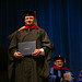 20170429 Seminary Commencement-22