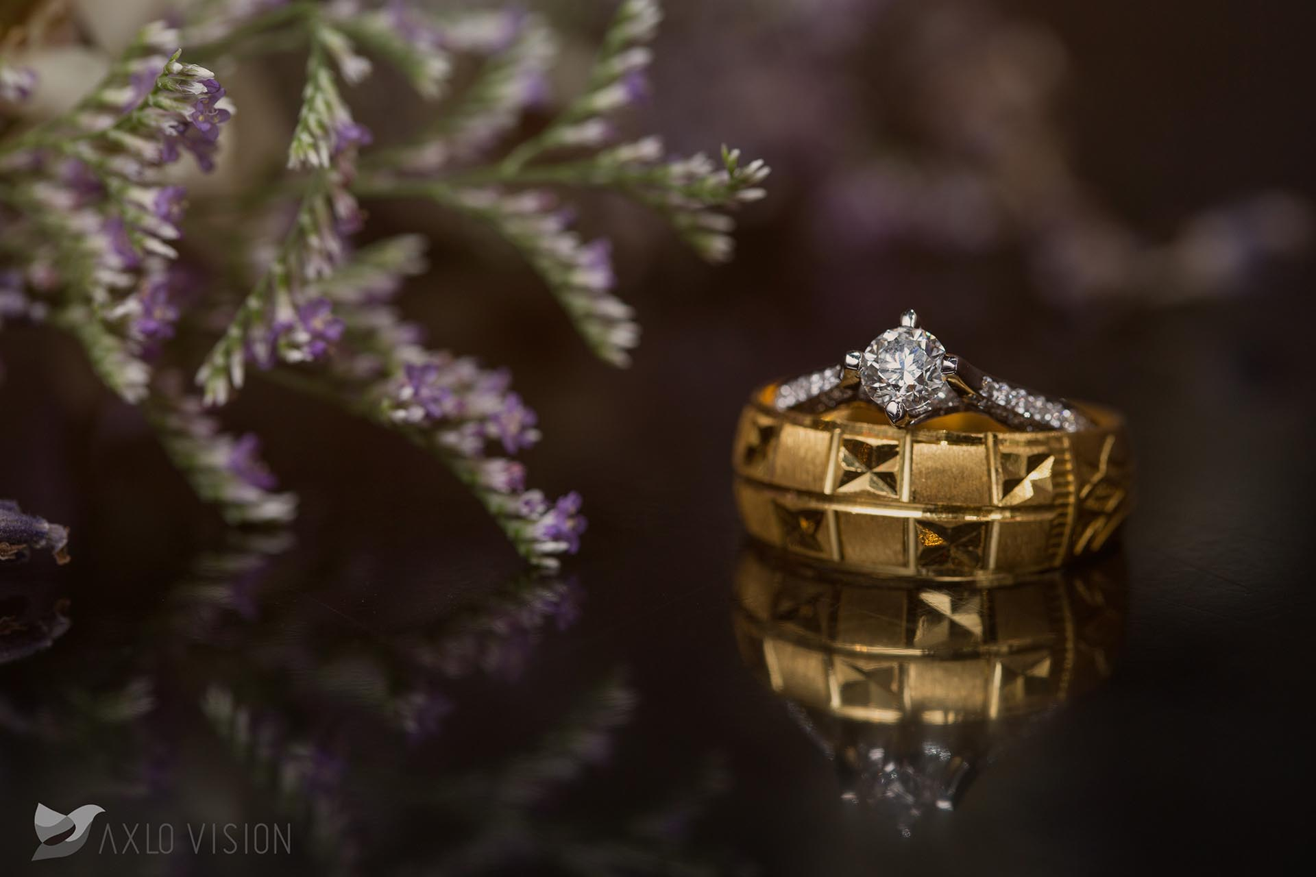 2017 AXLO web 首頁用 婚禮攝影_001