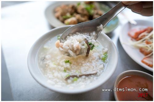 老攤肉粥+飯糰阿嬤06.jpg