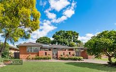 28 Mortimer Street, Emu Plains NSW