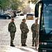 Bus Of Duty