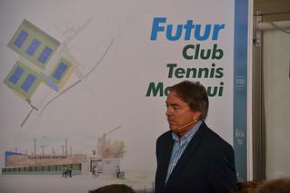 2017-05-18-torneig-tennis-arcadi-manchon-premsa-foto-francesc-llado-0005