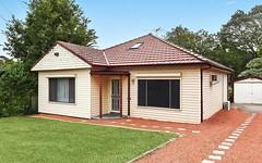 46 Lane Cove Road, Ryde NSW