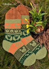 2017-04-16 006 (hepsi2) Tags: sukat socks
