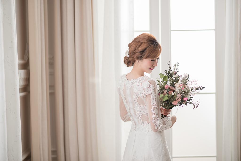 婚攝小勇,婚禮紀錄,自助婚紗,囍聚,vivian-014