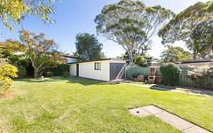 21 Warrington Avenue, Caringbah NSW
