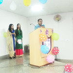 "Farewell Party-2017 <a style=""margin-left:10px; font-size:0.8em;"" href=""http://www.flickr.com/photos/129804541@N03/34387929362/"" target=""_blank"">@flickr</a>"