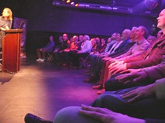 ScienceCafeDeventer 12april2017_05