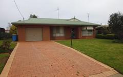 68 Wells Street, Finley NSW