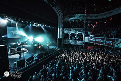 Ben Ryan Photography - Picture This - The Gig 2017-007 (dublinsfm104) Tags: 2017 benryan benryanphotography fm104 ispcc photography picturethis thegig olympiatheatre wwwbenryanphotographyie