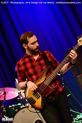 2017 Bosuil-Dan Patlansky 16