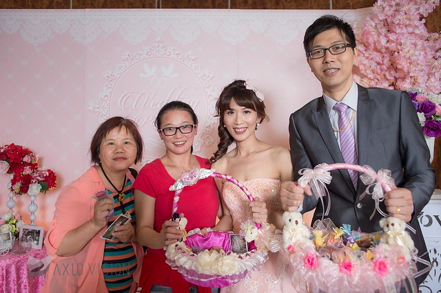 WeddingDay20170521_103