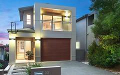 23 Stone Street, Earlwood NSW