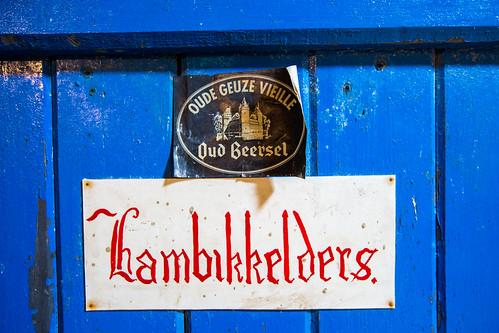 VlaanderenGroeneGordel_BasvanOort-119