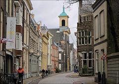 Дордрехт, Голландия (zzuka) Tags: дордрехт голландия dordrecht netherlands