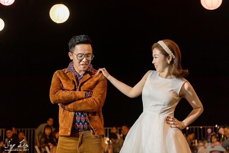 婚攝 心之芳庭 婚禮紀錄 推薦婚攝 台北婚攝 JSTUDIO_0134