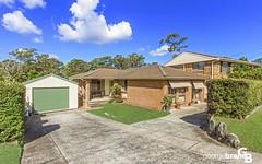 29 Jarrah Drive, Kariong NSW