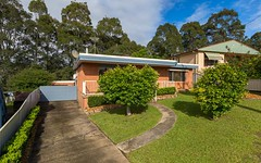 54 Calga Crescent, Catalina NSW