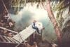Dış Mekan Çekimleri (aliyaşarkahraman) Tags: afyon albüm ankara antalya burdur damat düğün düğünfotoğrafçısı düğünfotoğrafı gelin gelinarabası gelinayakkabısı gelinçiçeği istanbul izmir kircekimicom konya kırcekimi kırıkkale kırşehir nişan ısparta