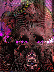 Reincarnated Exclusion  Absentminded Deformation (virtual friend (zone patcher)) Tags: computerdesign digitalart digitaldesign design computer digitalabstractsurreal graphicdesign graphicart psychoactivartz zonepatcher newmediaforms photomanipulation photoartwork manipulated manipulatedimages manipulatedphoto modernart modernartist contemporaryartist fantasy digitalartwork digitalarts surrealistic surrealartist moderndigitalart surrealdigitalart abstractcontemporary contemporaryabstract contemporaryabstractartist contemporarysurrealism contemporarydigitalartist contemporarydigitalart modernsurrealism photograph picture photobasedart photoprocessing photomorphing hallucinatoryrealism computerart fractalgraphicart psychoactivartzstudio digitalabstract 3ddigitalimages mathbasedart abstractsurrealism surrealistartist digitalartimages abstractartists abstractwallart abstractexpressionism abstractartist contemporaryabstractart abstractartwork abstractsurrealist modernabstractart abstractart surrealism representationalart technoshamanic technoshamanism futuristart lysergicfolkart lysergicabsrtactart colorful cool trippy geometric newmediaart psytrance 3dgraphicdesign 3ddesign 3dfractalcollages 3dart